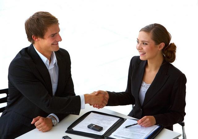 Avvocato-vs-Cliente