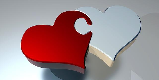 Comunione o separazione dei beni avvocatiepartners - Matrimonio in comunione dei beni ...